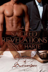 Sacred Revelations by Roxy Harte