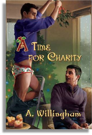 A Time for Charity