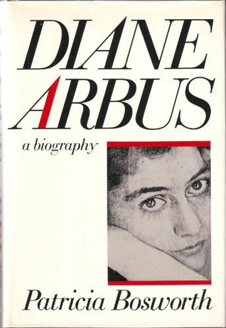 Diane Arbus: A Biography