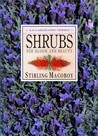 Shrubs for Bloom and Beauty