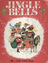 Jingle Bells (Little Golden Books)