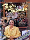 The Tonia Todman Collection