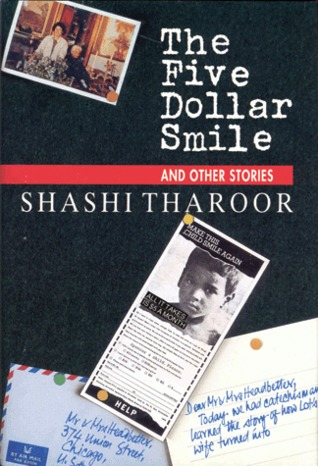 the five dollar smile and other stories. Black Bedroom Furniture Sets. Home Design Ideas