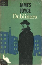 Free online download Dubliners PDF