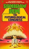 The Futurological Congress by Stanisław Lem