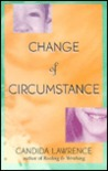Change of Circumstance