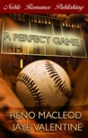 A Perfect Game
