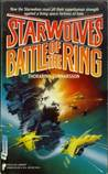 Starwolves: Battle of the Ring