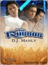 The Russos Episode 8 by D.J. Manly