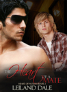 The Heart of a Mate (Heart of Wolves, #1)