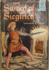 The Sword of Siegfried (Legacy Library)