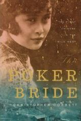 The Poker Bride by Christopher Corbett