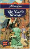 The Earl's Revenge by Allison Lane