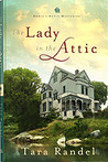The Lady in the Attic by Tara Randel