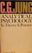 Analytical Psychology, Its Theory and Practice: The Tavistock Lectures