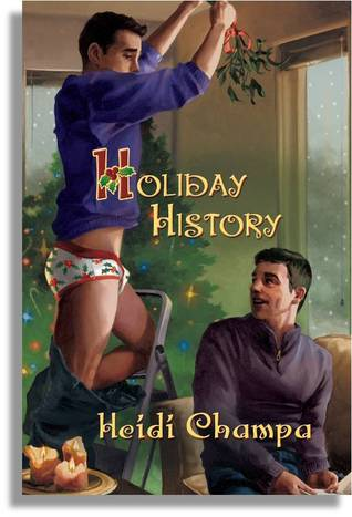 Holiday History