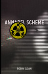 Annabel Scheme