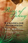 The Switch (Dangerous Cravings, #2)