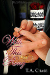 With This Ring (Tabloid Star, #2)