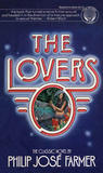 The Lovers by Philip Jos Farmer