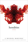 Heredities: Poems (Walt Whitman Award)