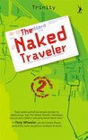 The Naked Traveler 2 by Trinity