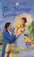 The Marriage Gamble