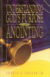 Understanding God's Purpose for the
