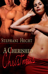 A Cherished Christmas (Drone Vampire Chronicles, #6)