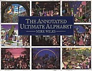 The Annotated Ultimate Alphabet