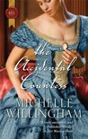 The Accidental Countess (Accidental #2)