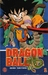 Dragon Ball - Sammelband-Edition 01