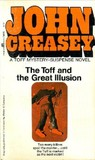 The Toff and the Great Illusion (Toff, #13)