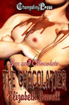 The Chocolatier (The Chocolatier)