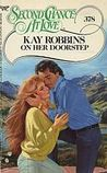 On Her Doorstep (Second Chance at Love, #378)