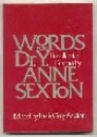 Words for Dr. Y: Uncollected Poems with Three Stories