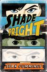 Shade Fright (Valerie Stevens, #1)