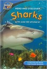 Sharks (Discovery Kids Series)