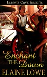 Enchant the Dawn (Passion Magic)