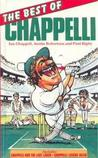 The Best of Chappelli