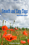 Smooth and Easy Days with Charlotte Mason