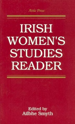 Irish Women's Studies Reader