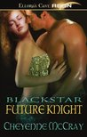 Blackstar: Future Knight