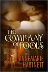 The Company of Fools