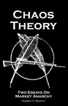 Chaos Theory by Robert P. Murphy