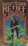 Retief in the Ruins (Retief, #13)