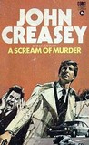 A Scream of Murder (Patrick Dawlish, #44)
