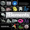 The Elements by Theodore Gray