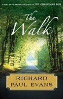 The Walk (The Walk, #1)