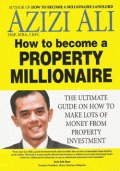 How to Become a Property Millionaire